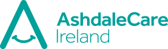 Ashdale Care Ireland